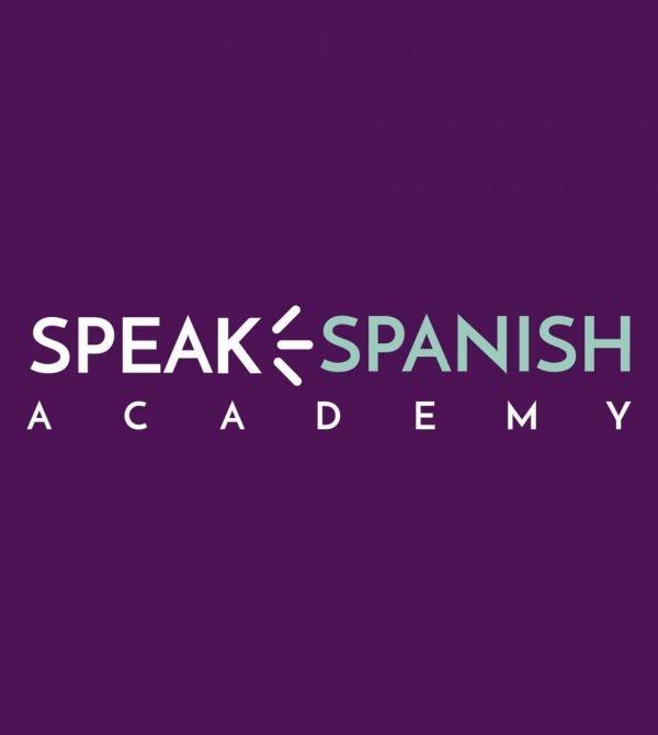 Speak Spanish Academy